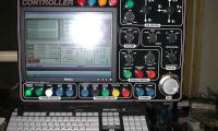 monitor-2.png