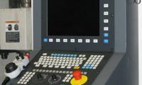 monitor-4.png