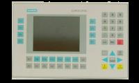 monitor-8.png